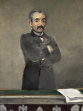 Manet, Ritratto di Georges Clemenceau.jpg