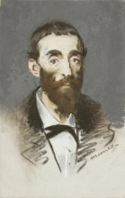 Manet, Ritratto di Jean de Cabanes.jpg