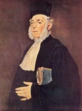 Manet, Ritratto di Jules de Jouy.jpg