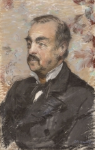 Manet, Ritratto di Julien de la Rochenoire.jpg