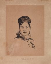 Manet, Ritratto di Juliette Dodu.jpg