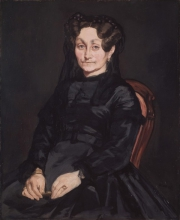 Manet, Ritratto di Madame Auguste Manet.jpg