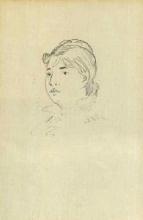 Manet, Ritratto di Madame Columbier.jpg