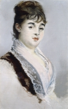 Manet, Ritratto di Marie Colombier.jpg