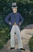 Manet, Ritratto di Monsieur Brun [1].jpg