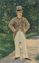Manet, Ritratto di Monsieur Brun [2].jpg