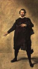 Manet, Ritratto di Pabillos di Valladolid.jpg