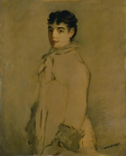 Manet, Ritratto di Rosita Mauri.jpg