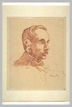 Manet, Ritratto di Roudier.jpg
