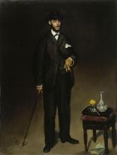 Manet, Ritratto di Theodore Duret.jpg