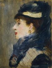 Manet, Ritratto di una signora.jpg