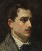 Manet, Ritratto di uomo (Antonin Proust?) [dettaglio].png