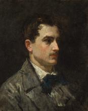 Manet, Ritratto di uomo (Antonin Proust?).png