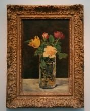 Manet, Rose e tulipani [cornice].jpg