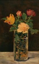 Manet, Rose e tulipani.jpg