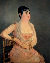 Manet, Signora in rosa.jpg