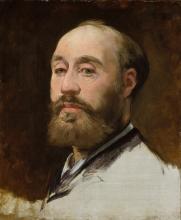 Manet, Testa di Jean-Baptiste Faure.png