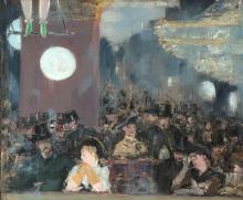 Manet, Un bar alle Folies Bergere [1][dettaglio 3].png