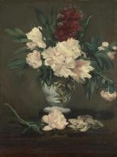 Manet, Vaso di peonie su piedistallo.jpg