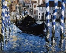 Manet, Venezia blu.jpg