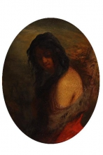 Millet, Catherine Lemaire.jpg