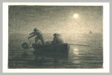 Millet, I pescatori.jpg