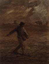 Millet, Il seminatore [1865 circa][3].png