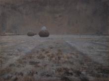 Millet, Inverno.jpg