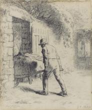 Millet, L'uomo con la carriola.jpg