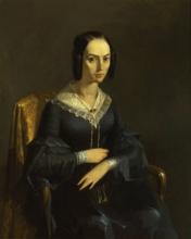 Millet, La contessa di Valmont.jpg