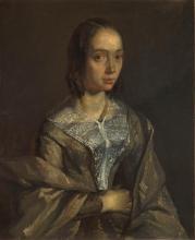 Millet, Madame Eugene Felix Lecourtois.jpg