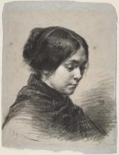 Millet, Madame J.-F. Millet (Catherine Lemaire).jpg