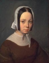 Millet, Madame J.-F. Millet (Pauline Virginie Ono).jpg