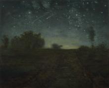 Millet, Notte stellata.png