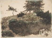 Millet, Paesaggio, Vichy [1].jpg