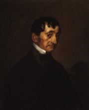 Millet, Ritratto di Guillaume Roumy, zio di Pauline Ono.jpg