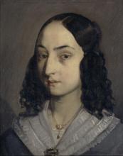Millet, Ritratto di Jeanne Dore.png