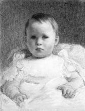 Millet, Ritratto di Marguerite Sensier.jpg