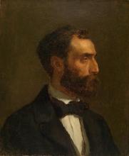 Millet, William Morris Hunt.jpg