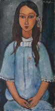 Modigliani, Alice.png