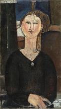 Modigliani, Antonia.jpg