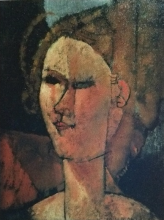 Modigliani, Beatrice Hastings [3].png