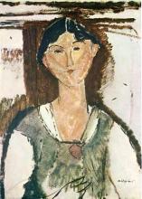 Modigliani, Beatrice Hastings [4].jpg