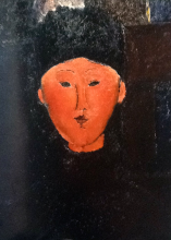 Modigliani, Beatrice Hastings [5].png