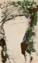 Modigliani, Beatrice Hastings [6].jpg
