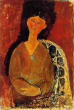 Modigliani, Beatrice Hastings seduta.png