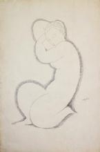 Modigliani, Cariatide [1913][2].jpg