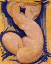 Modigliani, Cariatide [9].jpg
