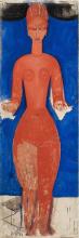 Modigliani, Cariatide [I].png