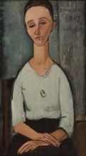 Modigliani, Chakoska.jpg